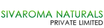 Sivaroma Naturals Private Limited